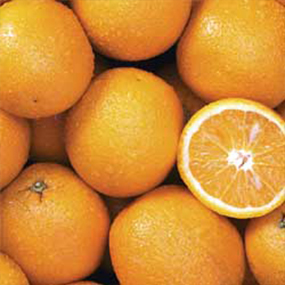 04-Orange
