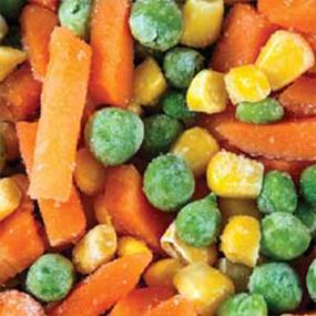 08-Frozen-Vegetables