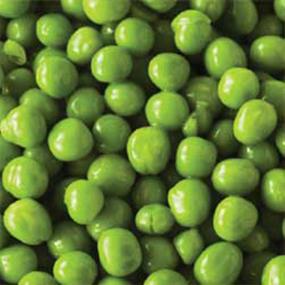 10-Green-Pea