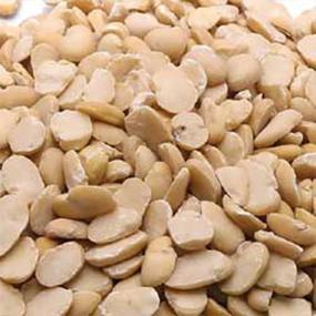 20-Split-Beans