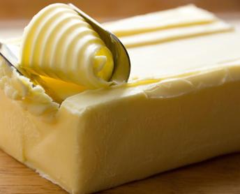 Butter Oil Substitute_Thumbnail